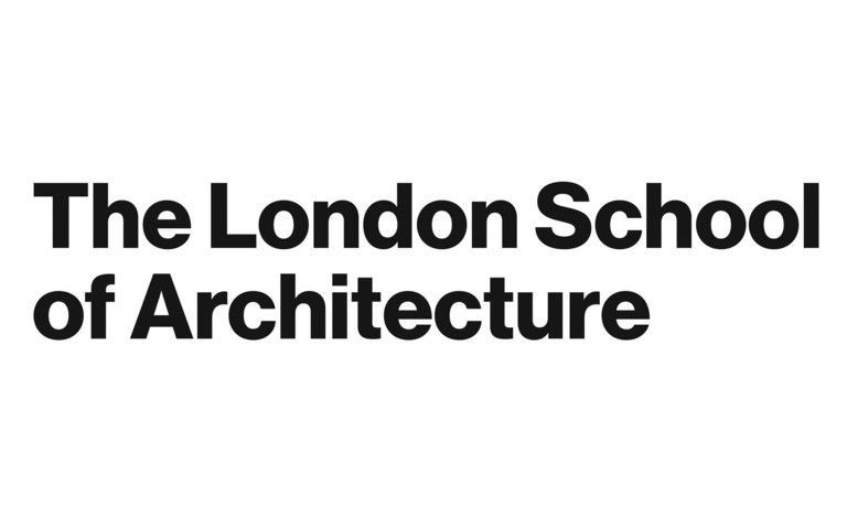 London School of Architecture 'Public Eye' event